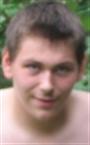 Репетитор английского языка, математики, физики, информатики и других предметов Юлин Вадим Алексеевич