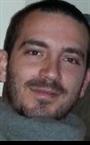 Репетитор физики, математики и редких языков Матиудакис Костас
