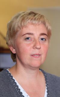 Репетитор русского языка Машкова Наталья Вячеславовна