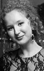 Репетитор английского языка Староверова Мария Владимировна