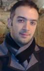 Репетитор итальянского языка Франкониери Антонио -