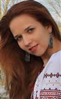 Репетитор по французскому языку Анна Александровна
