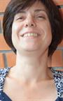 Репетитор по истории и обществознанию Мария Игоревна