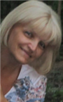 Репетитор музыки Семочкина Наталья Евгеньевна
