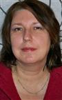 Репетитор французского языка и испанского языка Вантеевская Мария Владимировна