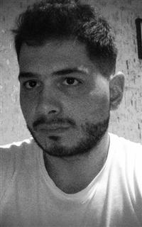 Репетитор французского языка и английского языка Манарян Христафор Айкович