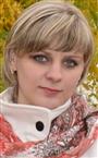 Репетитор предметов начальных классов и подготовки к школе Шишина Ирина Сергеевна
