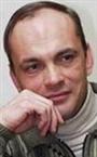 Репетитор литературы Гетманский Игорь Олегович