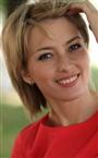 Репетитор математики Григорьева Екатерина Сергеевна