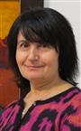Репетитор немецкого языка Ножнина Тамара Александровна