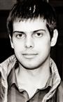 Репетитор английского языка и музыки Ульянов Андрей Васильевич