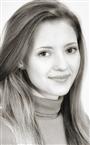 Репетитор по русскому языку, обществознанию, французскому языку и изобразительному искусству Вера Александровна