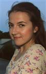 Репетитор по английскому языку Мария Владимировна