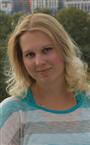 Репетитор по английскому языку, русскому языку для иностранцев и русскому языку Анастасия Алексеевна