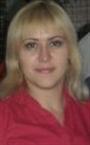 Репетитор предметов начальных классов и подготовки к школе Потапова Лидия Валерьевна