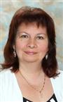 Репетитор по географии Мария Георгиевна