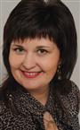 Репетитор английского языка и немецкого языка Егорова Анна Юрьевна