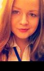 Репетитор по английскому языку, испанскому языку, английскому языку и английскому языку Мария Владимировна