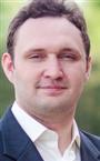 Репетитор информатики, математики, физики и спорта и фитнеса Царегородцев Роман Олегович
