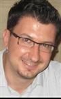 Репетитор итальянского языка Тирапелле Марко