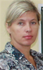 Репетитор истории и обществознания Кучерова Светлана Николаевна