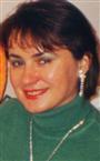 Репетитор подготовки к школе и предметов начальных классов Григорьева Светлана Сергеевна