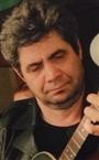 Репетитор музыки Усачев Юрий Васильевич