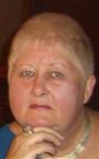 Репетитор английского языка Ильичева Елена Викторовна