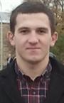 Репетитор по математике Владислав Валерьевич