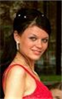 Репетитор музыки Бахилина Екатерина Олеговна