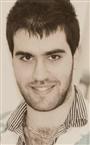 Репетитор английского языка и редких языков Аль Шейх Хасан Ахмад-Дауд