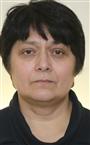 Репетитор информатики Кульбацкая Ирина Владимировна