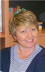 Репетитор по русскому языку и литературе Галина Анатольевна