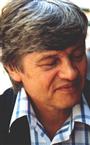 Репетитор физики Белых Сергей Федорович