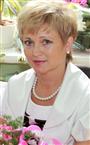 Репетитор по предметам начальной школы и подготовке к школе Елена Васильевна