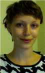 Репетитор английского языка Лукьяненкова Татьяна Николаевна