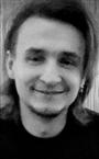Репетитор математики и информатики Ксенофонтов Евгений Александрович