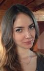 Репетитор немецкого языка и английского языка Заболотная Екатерина Владимировна