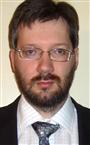 Репетитор английского языка Николаев Дмитрий Александрович