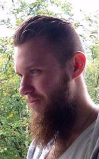 Репетитор математики, физики и английского языка Жигулин Андрей Владимирович