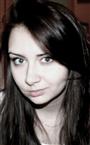 Репетитор английского языка и литературы Бузанакова Мария Валерьевна