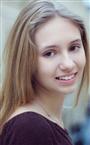 Репетитор русского языка и английского языка Гороховец Юлия Андреевна