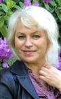 Репетитор по немецкому языку и английскому языку Светлана Александровна