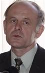 Репетитор немецкого языка, истории и обществознания Мазуров Виктор Михайлович