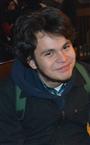 Репетитор испанского языка и английского языка Оропеса Хуан Карлос