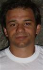 Репетитор русского языка, английского языка, математики, физики, литературы и обществознания Емельянов Георгий Анатольевич