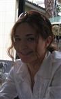 Репетитор испанского языка и английского языка Ильязова Ирина Искандеровна