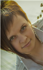 Репетитор немецкого языка Струнина Елена Юрьевна