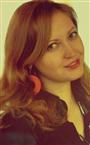 Репетитор подготовки к школе и предметов начальных классов Романова Ольга Александровна