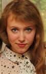 Репетитор музыки Ивлиева Мария Дмитриевна